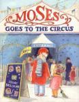 moses circus