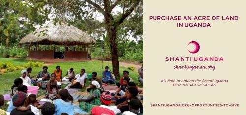 shantiuganda_opportunities-to-give_land