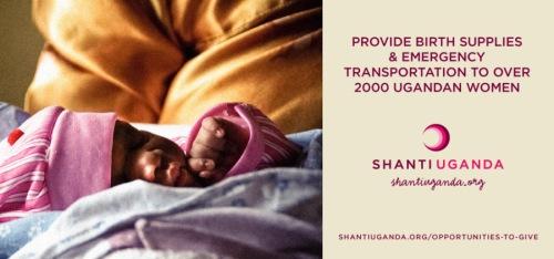shantiuganda_opportunities-to-give_transport