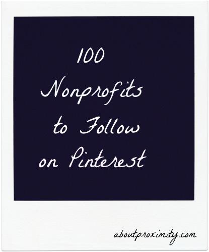 100 pinterest