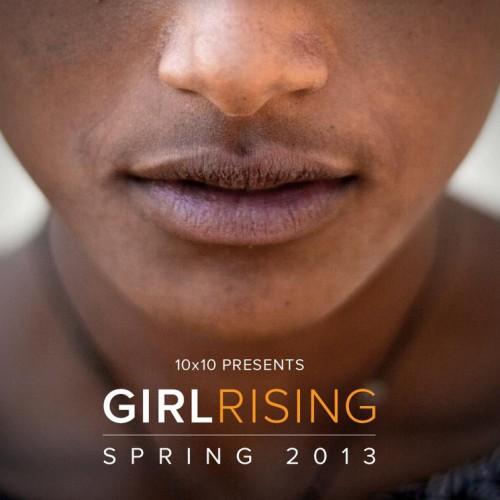 1681736-slide-slide-3-girl-rising-10-by-10-cnn