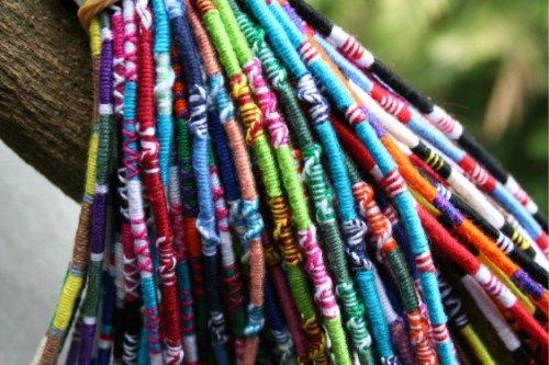 TOH Bracelets