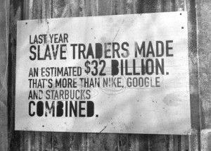 slave-traders