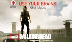 TWD-S3-Give-Blood-560-300x176