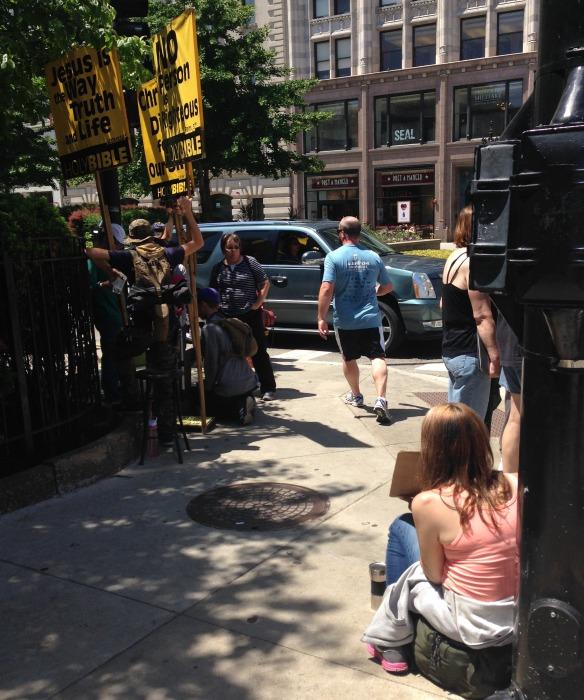 sidewalkprophets