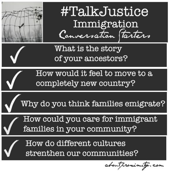 immigrationCS